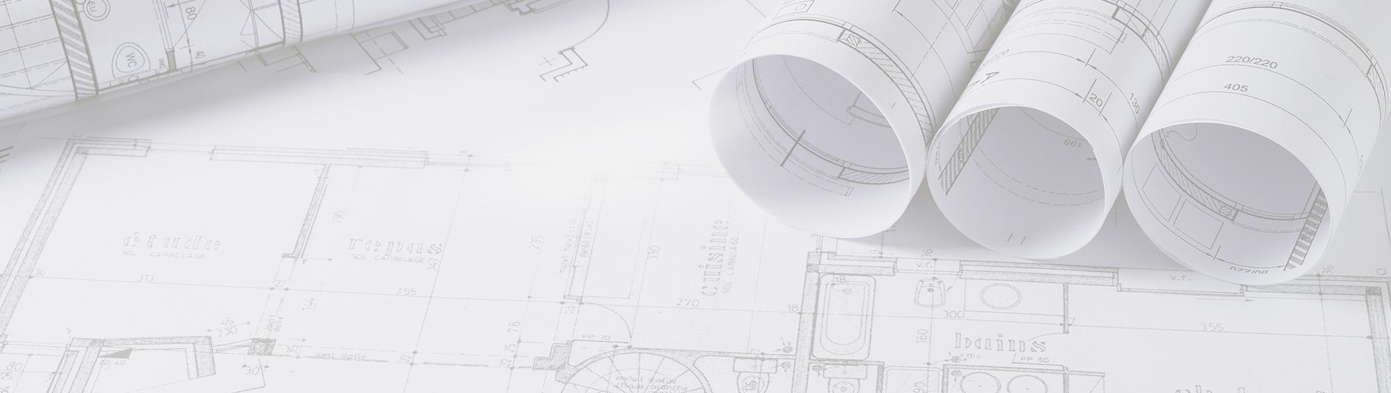Diagnostic immobilier nancy 54000 adexi - Diagnostic electricite location ...